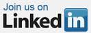 Follow Byte Paradigm on LinkedIn